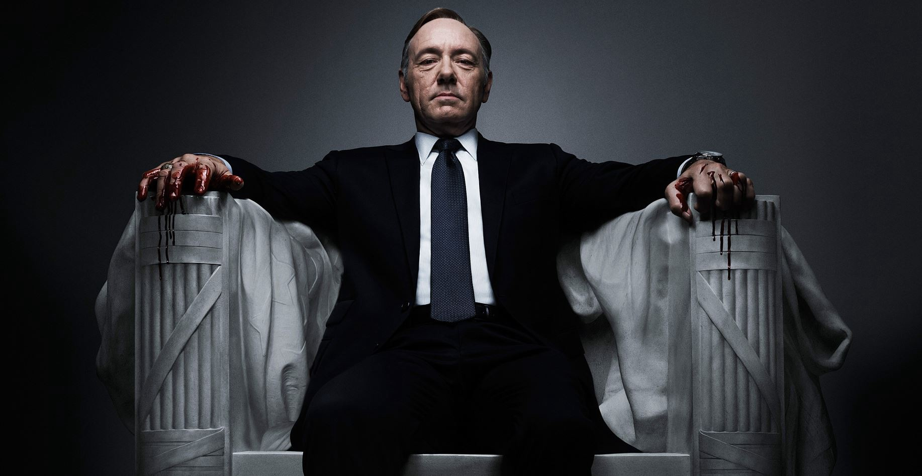 House of Cards izle