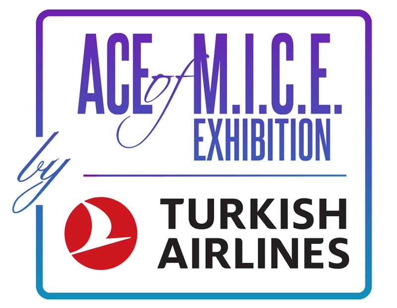 Ace of MICE Exhibition 2020