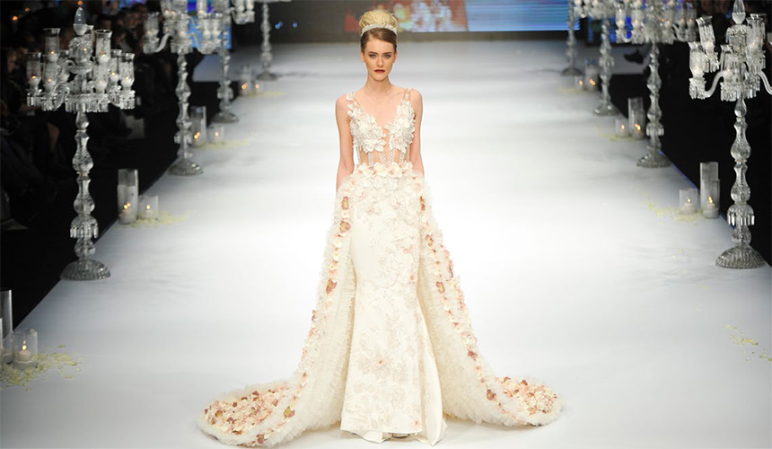 https://www.egleniyormuyuz.com/wp-content/uploads/2020/01/if-wedding-fashion-izmir-2020_1.jpg